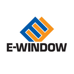 logo-ewindown