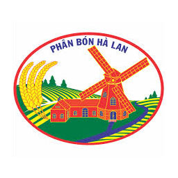 logo-phan-bon-ha-lan