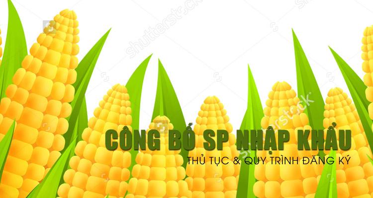 20523161457-cong-bo-thuc-pham-nhap-khau[1]