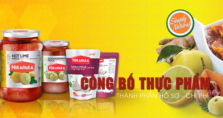 2052316166-cong-bo-thuc-pham-quy-trinh[1]