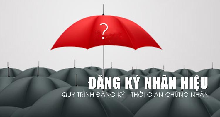 20524101649-dang-ky-nhan-hieu-hang-hoa-tai-hcm[1]