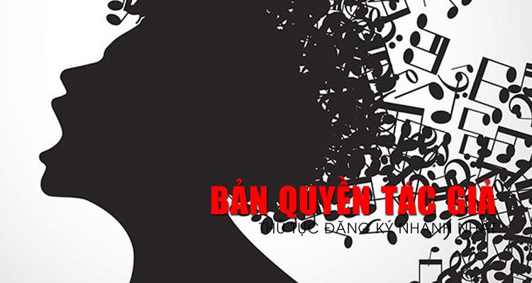20524101741-dang-ky-ban-quyen-tac-gia-o-dau[1]