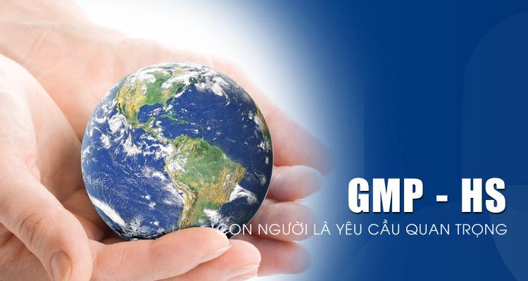 2052414122-con-nguoi-trong-gmp-hs[1]