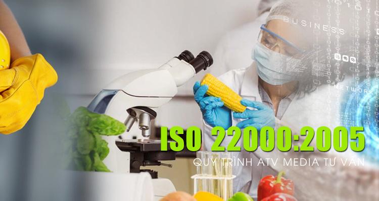 2052491311-tu-van-he-thong-quan-ly-iso-22000[1]
