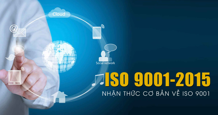 2052492117-nhan-thuc-chung-ve-iso[1]