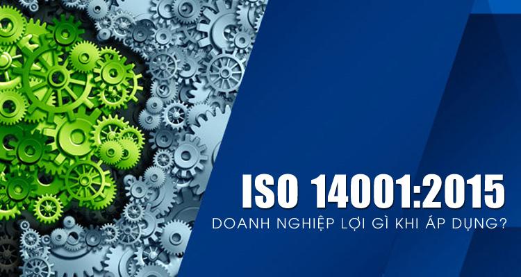 205249454-loi-ich-iso-14001-mang-lai[1]