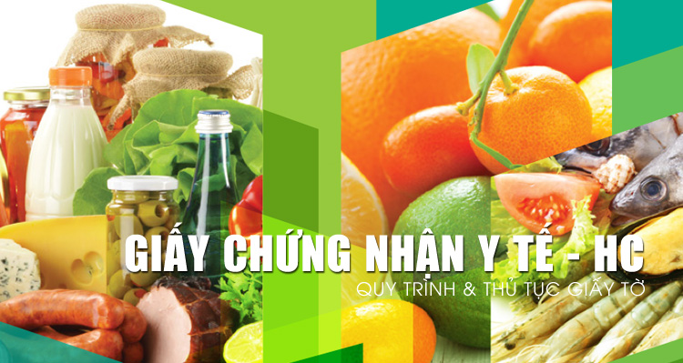 20713152551-giay-chung-nhan-y-te[1]