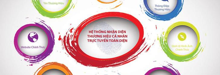 2082781115-dang-ky-quyen-shtt[1]