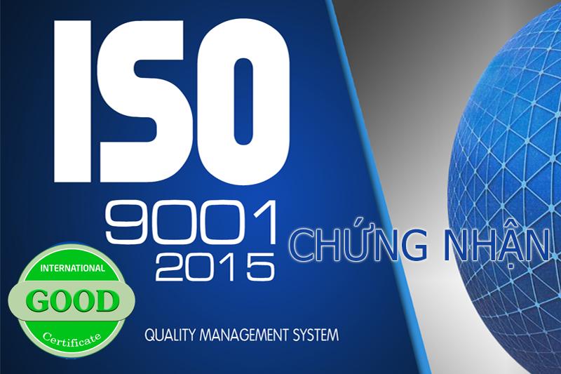 chung-nhan-iso-9001-2015