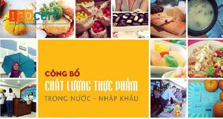 cong_bo_thuc_pham-10