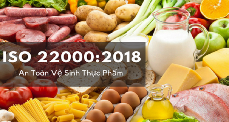 iso-22000-2018