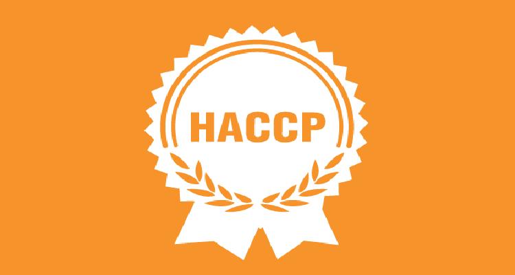 loi-ich-cua-viec-ap-dung-haccp-iso22000