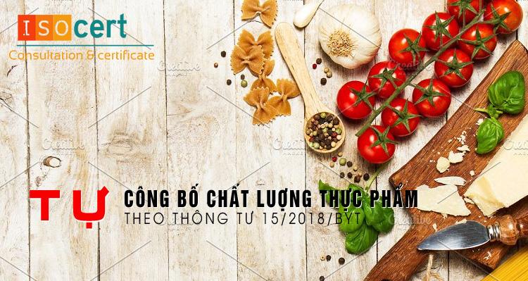 tu-cong-bo-chat-luong-san-pham1