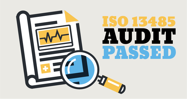 audit-passed-13485