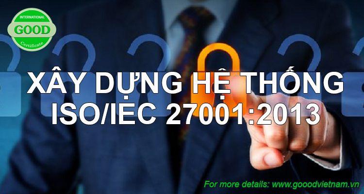 xay-dung-he-thong-iso-27001